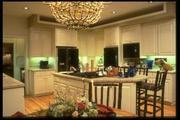 Кухни,  модули,  кухонные уголки,  столы,  стулья