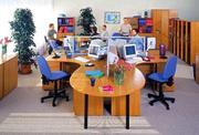 Вся мебель для офиса!!!