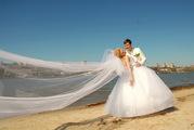Видеосъемка свадеб в Ростове, Свадебный фотограф в Ростове-на-Дону ,  фо