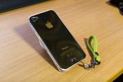 Iphone 4 32GB -  Iphone 3GS 32GB-