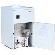 Отопительное оборудование: котлы,  водонагреватели и др.
