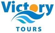 Туристическая компания Victory Tours