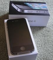Купить iPhone'ов и электроники в Дубае ОАЭ