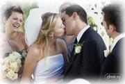 видеосъемка свадьбы,  других торжеств профессионально и недорого