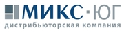 В Ростове-на-Дону успешно работает филиал Дистрибьюторской компании MI