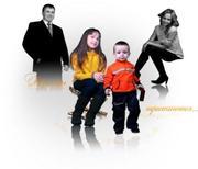 детская одежда от производителя ООО Филипп