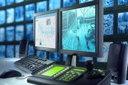 Установка  Видеонаблюдения,  GSM-сигнализаций,  Wi-Fi,   СКС