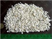 Мраморная крошка фр. 5-12 мм