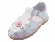 Детская обувь от производителя оптом