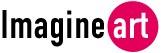 Веб студия Imagine Art