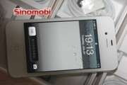 Поставляем iPhone по самым низким ценам в России.