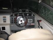 Катер MAXUM 2900 SE