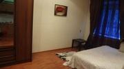 Сдаю посуточно 1-комнатную в центре Ростова-на-дону