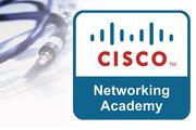 Обучение для специалистов по компьютерным сетям и системных администра