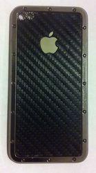 Задняя панель Iphone4