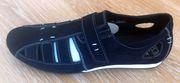 Обувь мужская,  туфли сандали