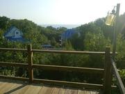 Меняю дом на жильё в г. Ростове