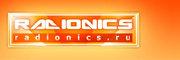 Интернет-магазин электронных компонентов и электротехники.