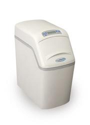 Чистая вода в вашем доме-фильтры Aquadean