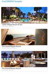 MyFunLIFE это больше чем туризм и путешествия