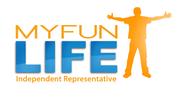Новая компания USA MyFunLIFE предлагает