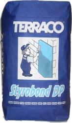 Армирующий состав Стайробонд DP 25кг