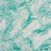 Терратоп. Шелковая моющаяся краска для внутренних работ