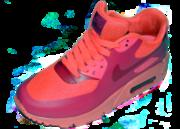 стильные кроссовки от ведущих фирм мира