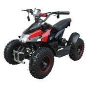 НОВИНКА! Успей купить детский квадроцикл по специальной цене