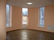 Сдается помещение свободного назначения площадью 100 кв. м. на 1 этаже