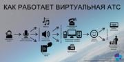 Виртуальная телефония