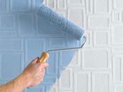 Максишилд - матовая акриловая краска для фасадных работ