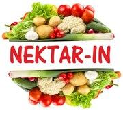 Доставим свежие фрукты и овощи на дом,  в течение 1-го дня