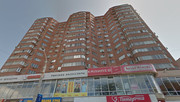 Срочная продажа. 3-к квартира,  Сельмаш,  95 м2,  10/16 эт.