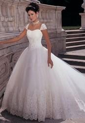 Свадебные платья оптом по докризисным ценам. Новые.