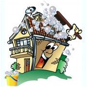 Уборка квартир,  уборка домов. Генеральная уборка. Уборка после ремонта