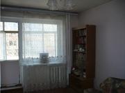 2-х комнатная квартира в Ростове-на-Дону в 9ти эт.доме 1988г за 2, 5млн
