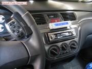 Ремонт сд двд автомагнитол усилителей моноблоков установка в авто