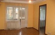 Квартира на Белорусской 57 м2  Евро