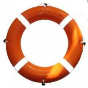 Спасательный круг КС-01