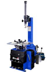 Шиномонтажный станок Sivik КС-302A
