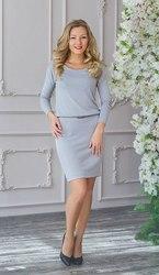 Perfect dress - авторские платья из брендовых итальянских тканей