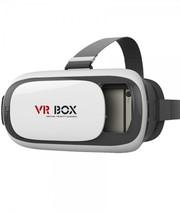VR BOX v2.0