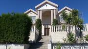 2-х этажная вилла на Кипре