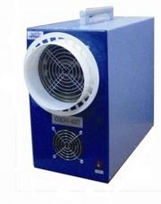 Промышленные озонаторы от производителя