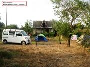Купить дом в Крыму город Керчь