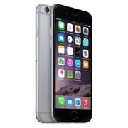 iphone 6 s цена