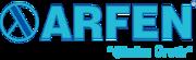 Алюминевый профиль  ARFEN