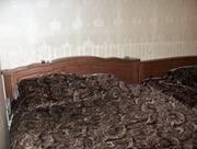2 деревянные кровати (сосна)