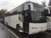 Продам в отличном состоянии Volvo B12B